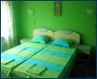 Guest House Milevi