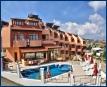 Hotel Apolis