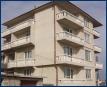 Tsonevi Guest House