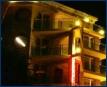 Hotel Venis