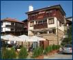 Family Hotel & Restaurant Stankoff
