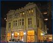 Hotel Chiplakoff