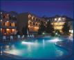 Hotel Complex Naslada