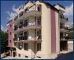 Hotel Valeo