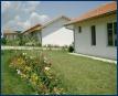 Villa Bjala Vista