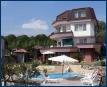 Villa Sea Dream