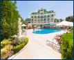 Hotel & SPA Romance Splendid