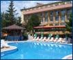 Hotel Restaurant Briz 2