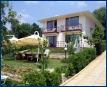 Holiday Villa Varna