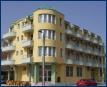 Family Hotel Lazuren Bryag