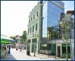 Hotel Plaza City Center