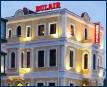 Hotel Bulair