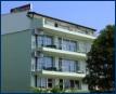 Hotel Mirana