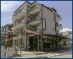 Radina Hotel