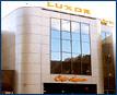 Hotel Complex Luxor