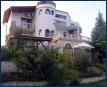 Villa Zelenika