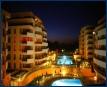 Hermes Resort