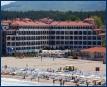 Regina Mare Beach & Residence