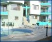 Apartments Dream Bay