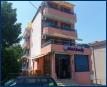Hotel Gemelli