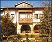 Villa Tvorcheska
