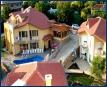 Iskar Villas