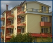 Hotel Rezovo