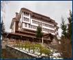 Shiroka Laka Hotel & SPA