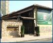 Hotel-Restaurant Starata Kashta