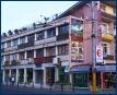 Hotel Roza, Kazanlak